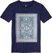 PERSIAN TEE (INK)