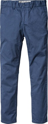 GOODSTOCK CHINO (INK) picture