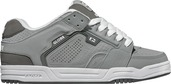 SCRIBE (GREY/CHARCOAL)