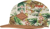 BEACONSFIELD CAP (JUNGLE)