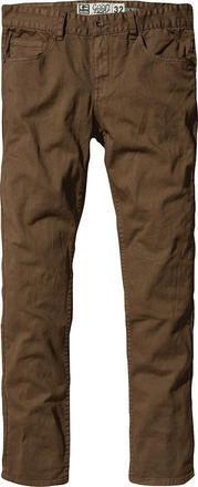 GOODSTOCK JEAN (TOFFEE) picture