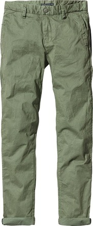 GOODSTOCK CHINO (LIGHT OLIVE) picture