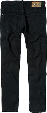 Goodstock Jean (Blue Black) picture