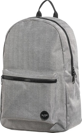 DUX DELUXE BACKPACK (GREY/INK) picture