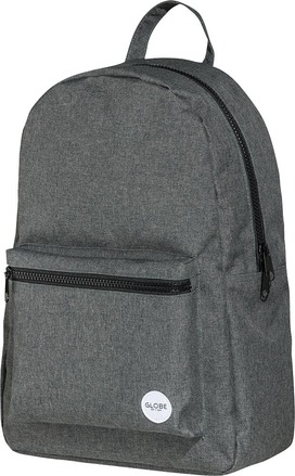 DUX DELUXE BACKPACK (CHARCOAL) picture