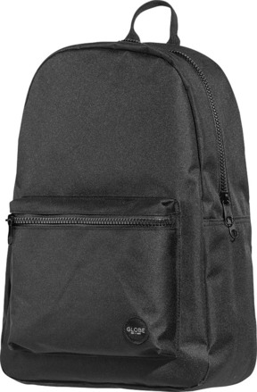 DUX DELUXE BACKPACK (BLACK/BLACK) picture