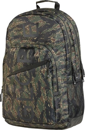 JAGGER BACKPACK (TIGER CAMO) picture