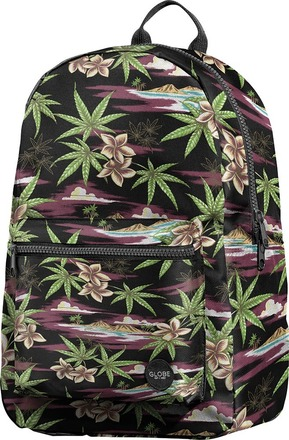 DUX DELUXE BACKPACK (PAKALOLO) picture