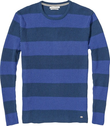 PACIFIC SWEATER (MIDNIGHT) picture