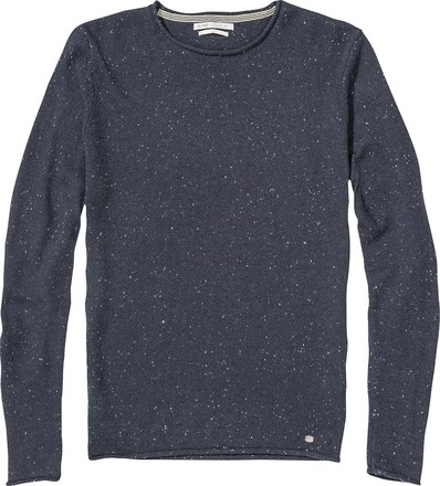 BYRD SWEATER (MIDNIGHT) picture