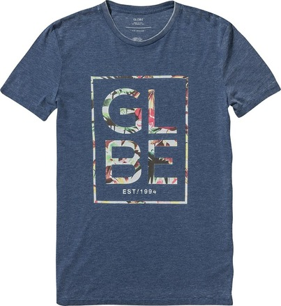 LINE FILL TEE (NAUTICAL) picture