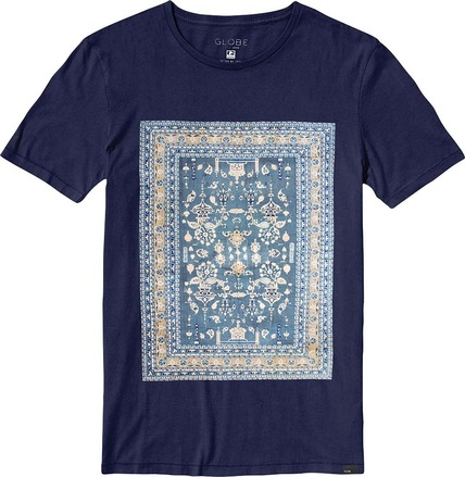 PERSIAN TEE (INK) picture