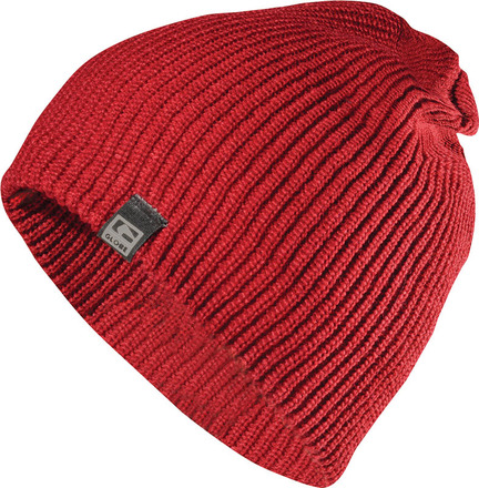 Halladay Beanie (red) picture