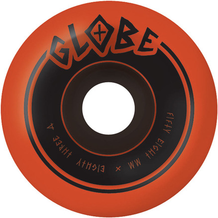 Bruiser Wheel (58mm 83A) picture