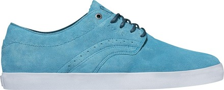 THE TAURUS (LIGHT BLUE) picture