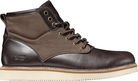 NOMAD BOOT (BROWN) picture