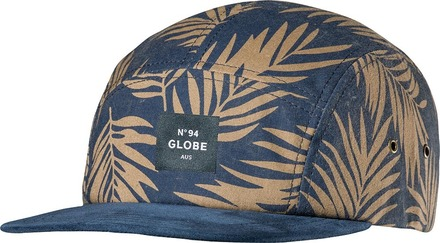 WRIGHT 5 PANEL (LEAF) picture