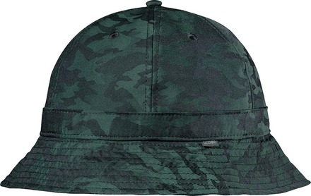 BOUNDARY BUCKET HAT (CAMO) picture