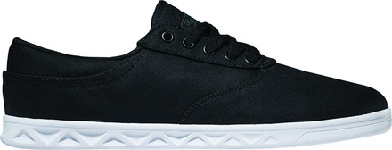 LYTE (BLACK) picture