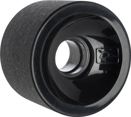 G ICON WHEEL (BLACK) picture