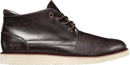 DALEY BOOT (BROWN) picture