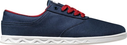 LYTE (NAVY/RED) picture