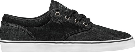 MOTLEY (BLACK CHAMBRAY) picture