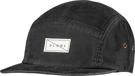 NELSON 5 PANEL (BLACK) picture