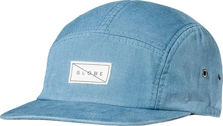 NELSON 5 PANEL (BLUE) picture