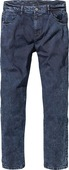 GOODSTOCK DENIM JEAN (DARK ACID)