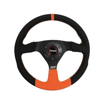 Arctic Cat Inc F 13 High Grip Steering Wheel
