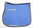 USG SMALL QUILT SADDLE PADS additional picture 18