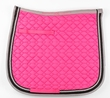 USG SMALL QUILT SADDLE PADS additional picture 1