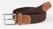 USG SOLID CASUAL BELTS additional picture 2
