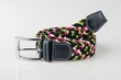 USG DISCONTINUED MULTI CASUAL BELTS additional picture 2
