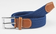 USG SOLID CASUAL BELTS additional picture 3