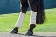 USG DRESSAGE BOOTS additional picture 3