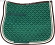 USG SMALL QUILT SADDLE PADS additional picture 6
