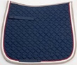 USG SMALL QUILT SADDLE PADS additional picture 11