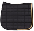 BARONESS SADDLE PAD - DISCONTINUED