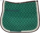 USG PONY SMALL QUILT SADDLE PADS