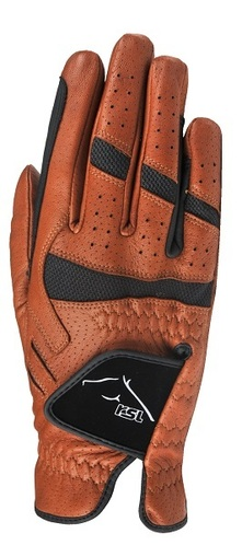 RSL ASCOT RIDING GLOVES picture