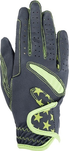RSL LUCA KID'S RIDING GLOVES picture