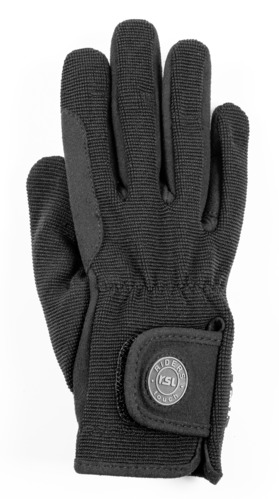 RSL BY USG HOLLY KID'S GLOVES picture