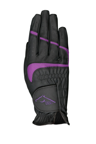 RSL ROM RIDING GLOVES picture
