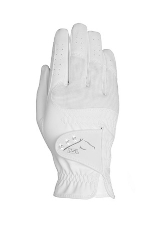 RSL RENO RIDING GLOVES picture