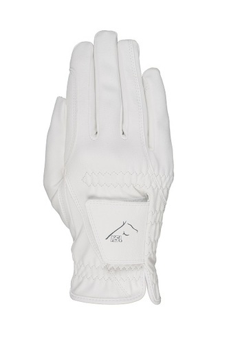 RSL AACHEN RIDING GLOVES picture