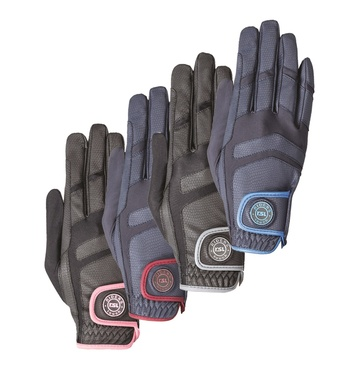 RSL PALMA RIDING GLOVES picture