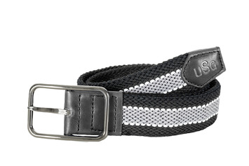USG CINTO REVERSIBLE BELT picture