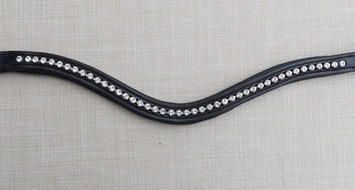 KL ITALIA CURVED PRIX BROWBAND picture
